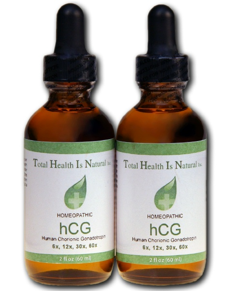 hcg drops results. Best HCG Drops Reviews | HCG